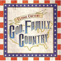 GodFamilyCountry